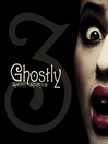 Ghostly Short Stories - Volume 3 (MP3)
